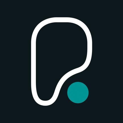PureGym Social Profile
