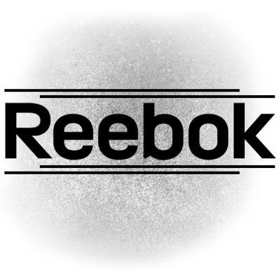 Reebok hockey logo