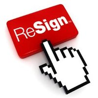 @resignationhelp
