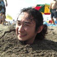 松島 潤平 matsushima-JP | Social Profile
