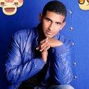 fady (@01025631362) Twitter