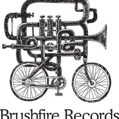 Brushfire Records | Social Profile