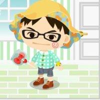 hisashi | Social Profile