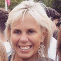 Sarah Stein | Social Profile