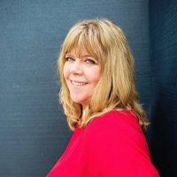 Debbie Gilbert | Social Profile