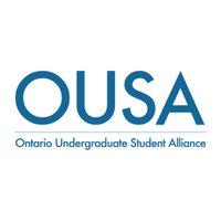 OUSA   Social Profile