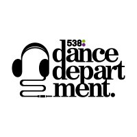 dancedepartment