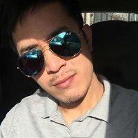 Allan Altera | Social Profile