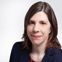 Cynthia Littleton | Social Profile