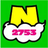 N@bby | Social Profile
