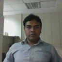 dhananjay (@0185Dhananjay) Twitter