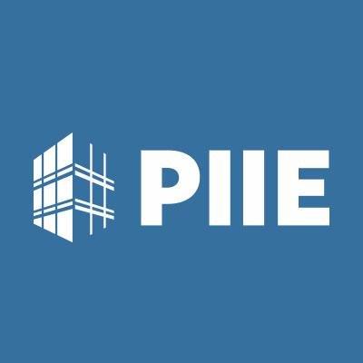 Peterson Institute Social Profile