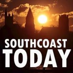 SouthCoastToday Social Profile