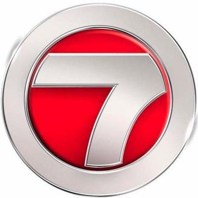 7News Boston WHDH
