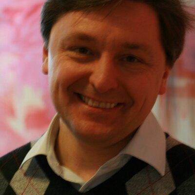 Igor Ermolenko | Social Profile