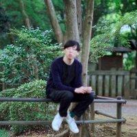 下西 風澄 | Social Profile