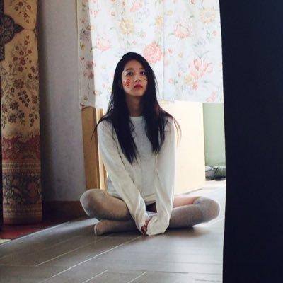 박민하 | Social Profile