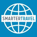 Photo of SmarterTravel's Twitter profile avatar