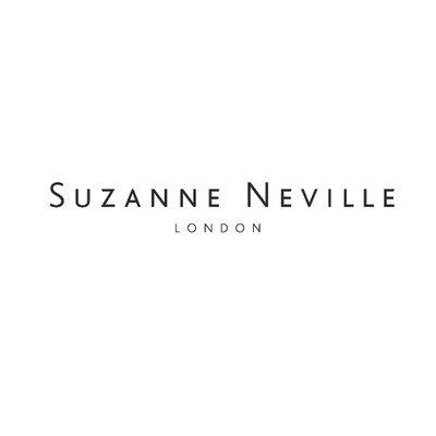 Suzanne Neville   Social Profile