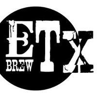 @ETXBrew