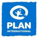 Plan Uganda