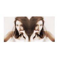 risa yoshida | Social Profile