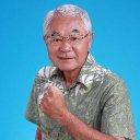 沖縄県議 たまき武光