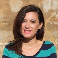 Erica Firpo | Social Profile