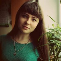 @baidiuk_oksana