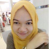 Tifah | Social Profile