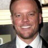 Jason Moore | Social Profile