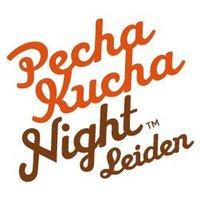 PechaKucha071