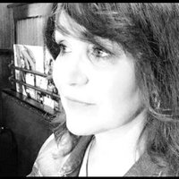 d 'O'yle | Social Profile