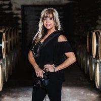 Melissa Dawn | Social Profile