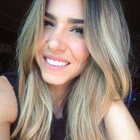 Orly Shani | Social Profile