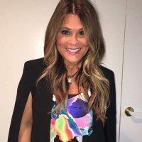 Ashlee White | Social Profile