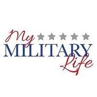 MyMilitaryLife.com | Social Profile