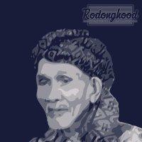 #Rodonghood | Social Profile