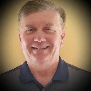 Bob Whitney | Social Profile