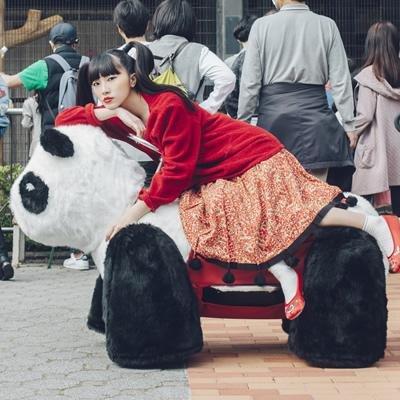 杏窪彌(アンアミン) | Social Profile