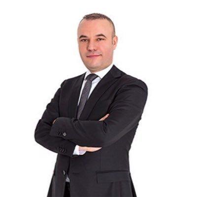 Av.Mansur TOPÇUOĞLU  Twitter Hesabı Profil Fotoğrafı