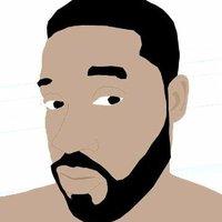 Ayodeji Omole | Social Profile