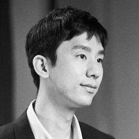 Jaeuk Park | Social Profile