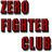 zerofighterclub
