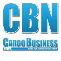CargoBusiness