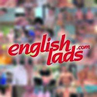 @Englishlads_com