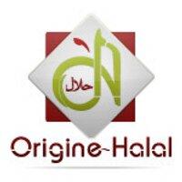 origine-halal.fr | Social Profile