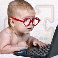 Pcnet.es | Social Profile