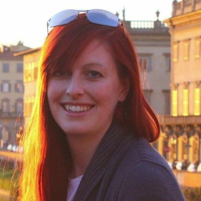 Marianne McPhee | Social Profile