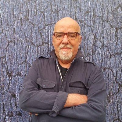P.Coelho باولو كويلو Social Profile
